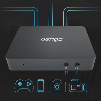Pengo's latest news